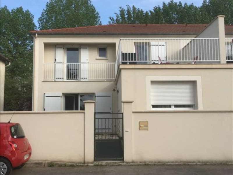 Location appartement Draveil 1224,98€ CC - Photo 8