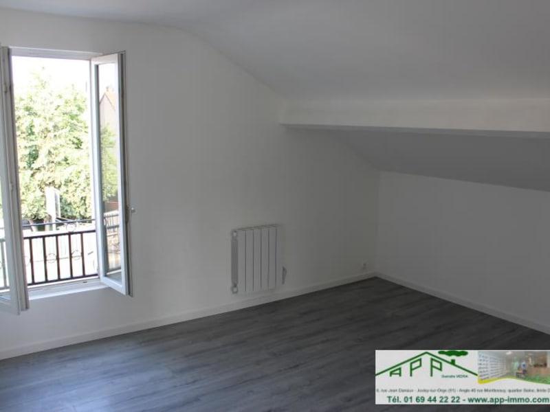 Rental apartment Vigneux sur seine 811,66€ CC - Picture 3