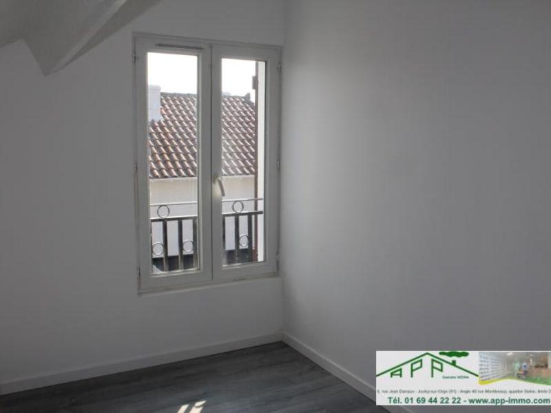 Rental apartment Vigneux sur seine 811,66€ CC - Picture 5
