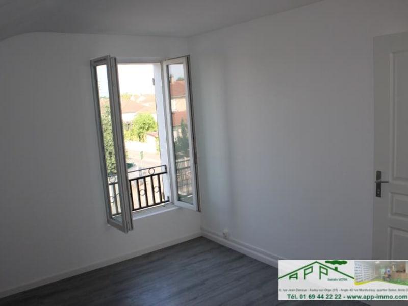 Rental apartment Vigneux sur seine 811,66€ CC - Picture 6