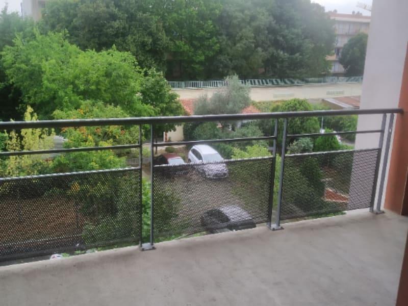 Rental apartment Toulouse 799€ CC - Picture 1