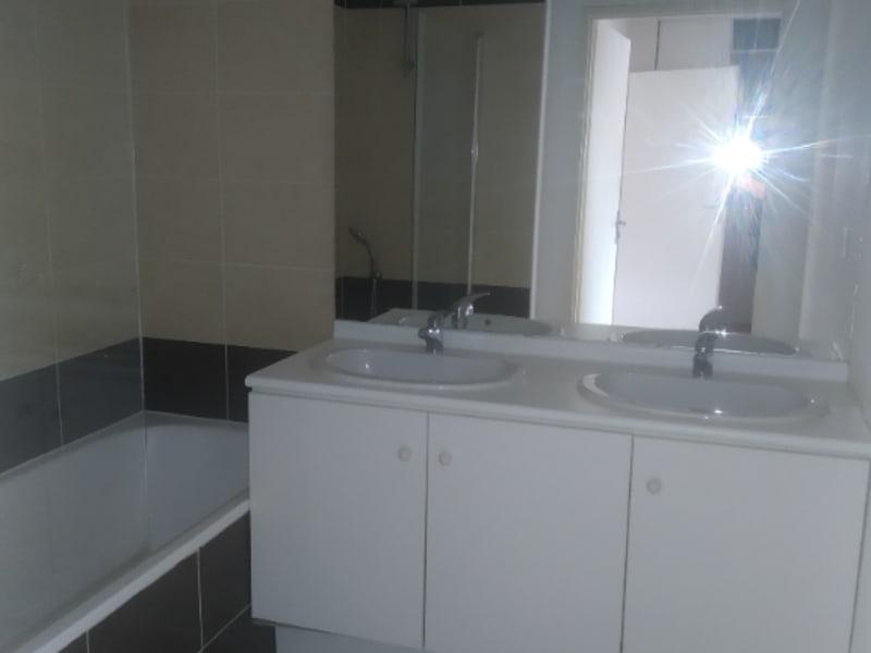 Rental apartment Toulouse 799€ CC - Picture 7