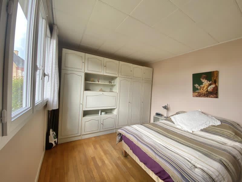 Vente maison / villa Croissy sur seine 520000€ - Photo 3