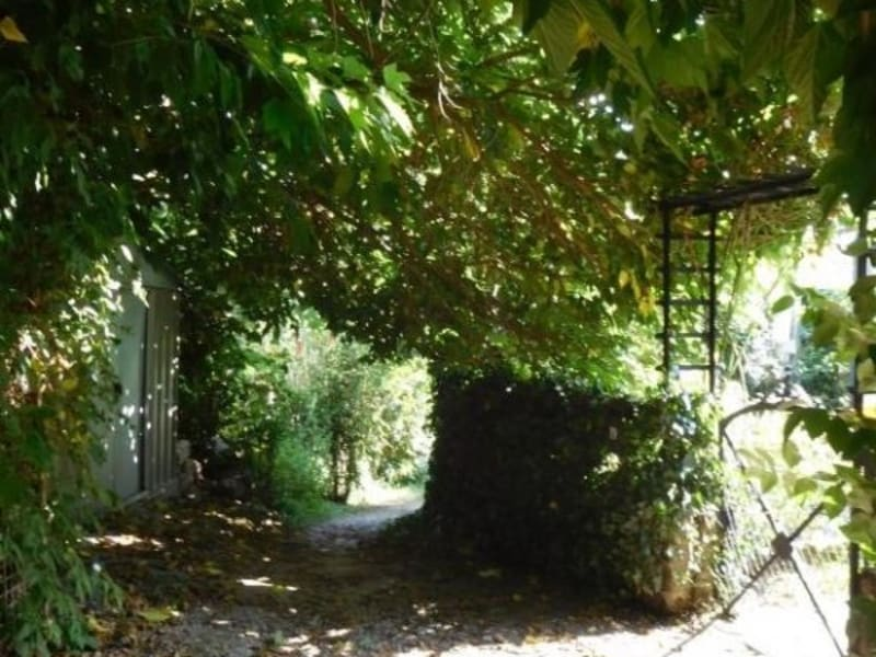 Location maison / villa Cubzac les ponts 800€ CC - Photo 2