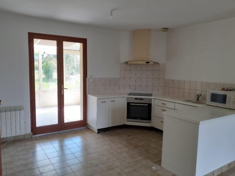 Location maison / villa St thurien 690€ CC - Photo 3