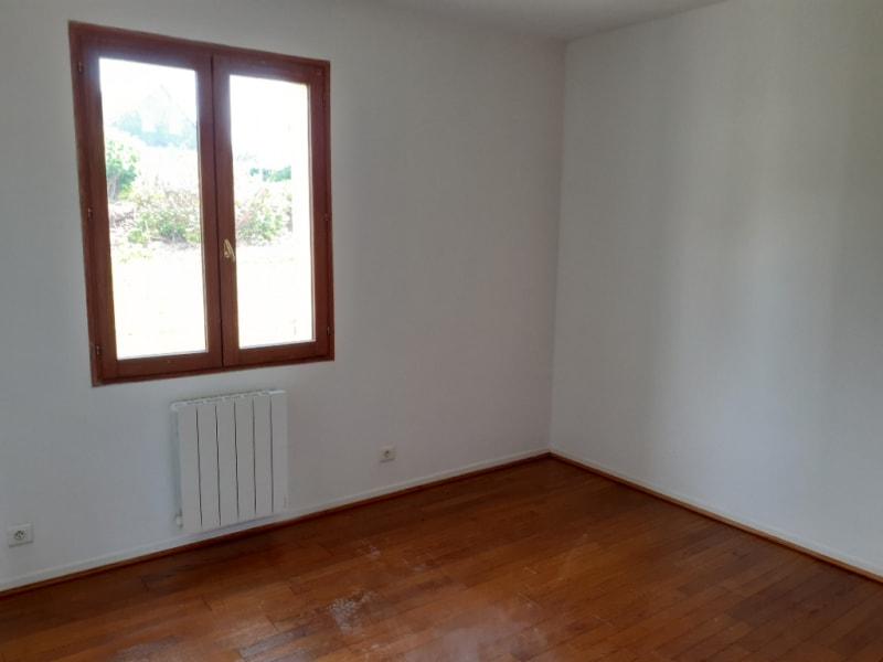 Location maison / villa St thurien 690€ CC - Photo 4