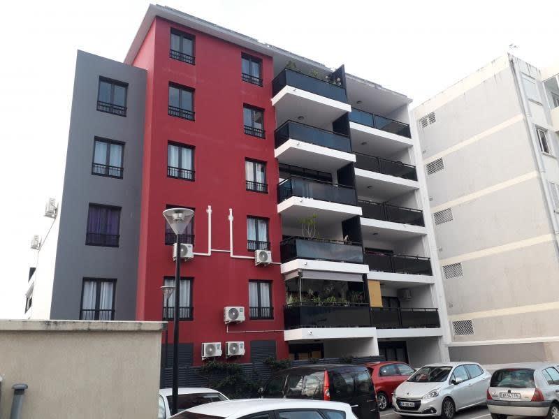 Rental apartment St denis 1500€ CC - Picture 10