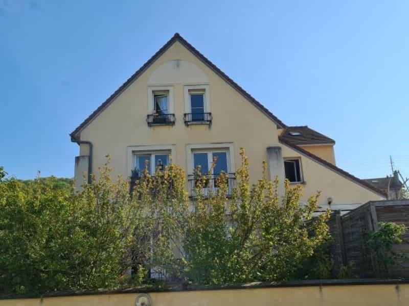 Rental apartment Maule 798€ CC - Picture 1