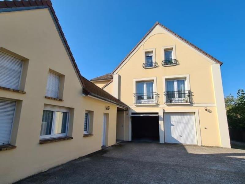 Rental apartment Maule 798€ CC - Picture 2