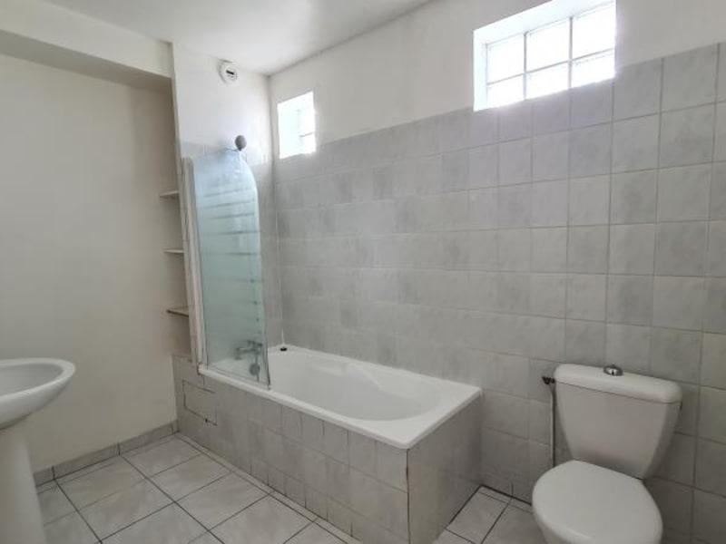 Rental apartment Maule 798€ CC - Picture 5