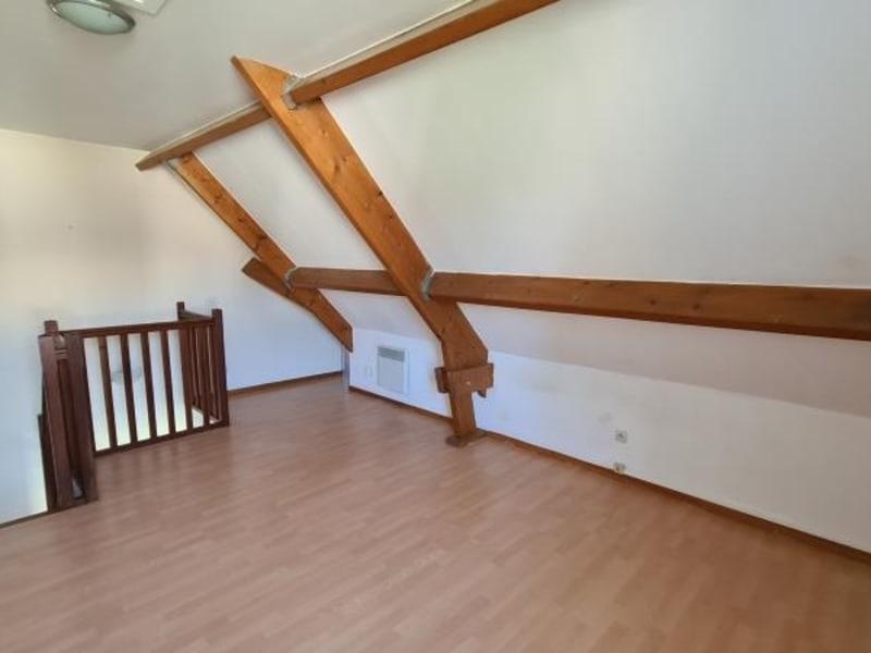 Rental apartment Maule 798€ CC - Picture 6
