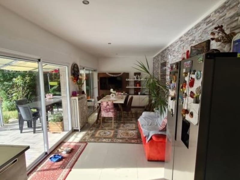 Sale house / villa Ambes 243500€ - Picture 3