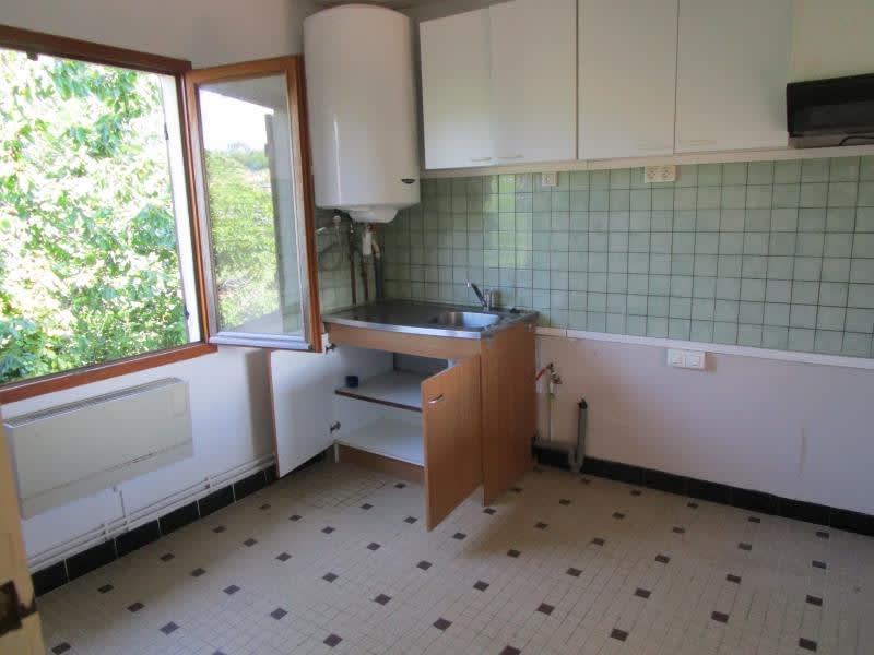 Sale house / villa Bassens 338000€ - Picture 3