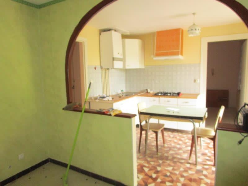 Sale house / villa Bassens 338000€ - Picture 5