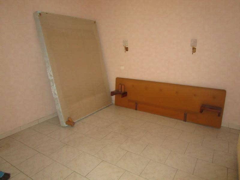 Sale house / villa Bassens 338000€ - Picture 7