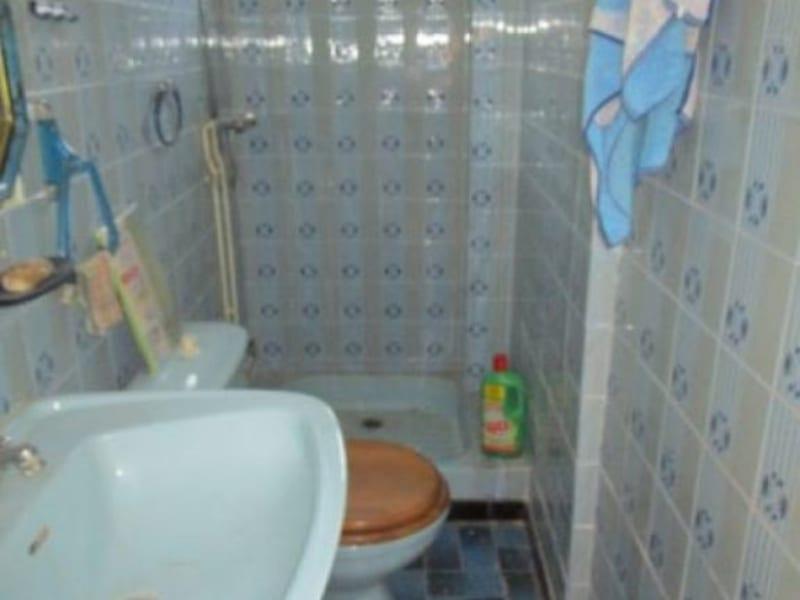 Sale house / villa Bassens 338000€ - Picture 8