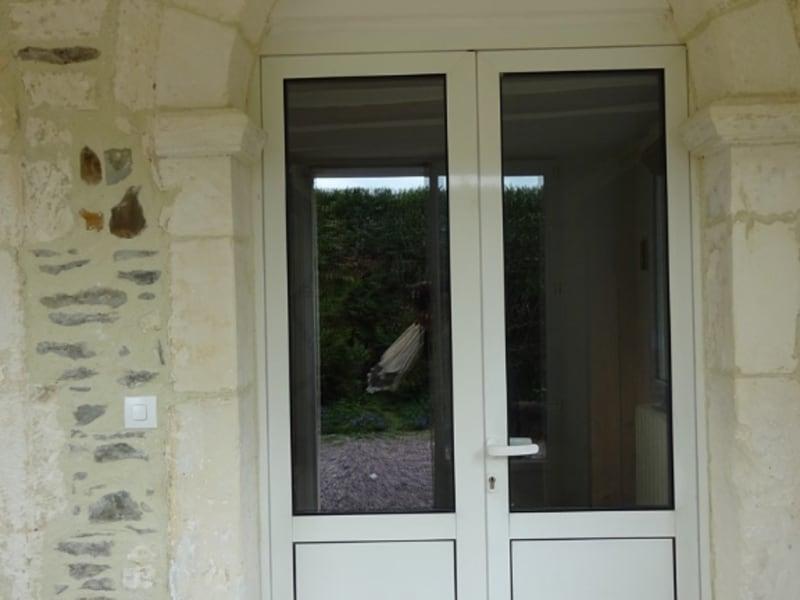 Vente maison / villa Meslay 191900€ - Photo 4
