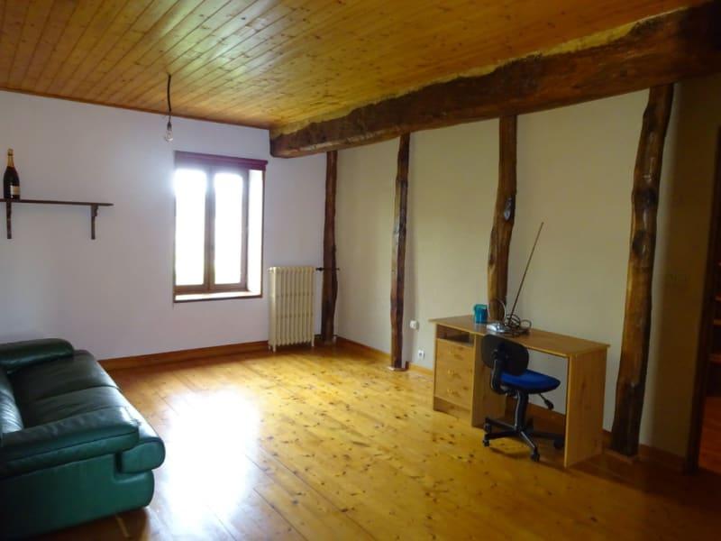 Vente maison / villa Meslay 191900€ - Photo 13