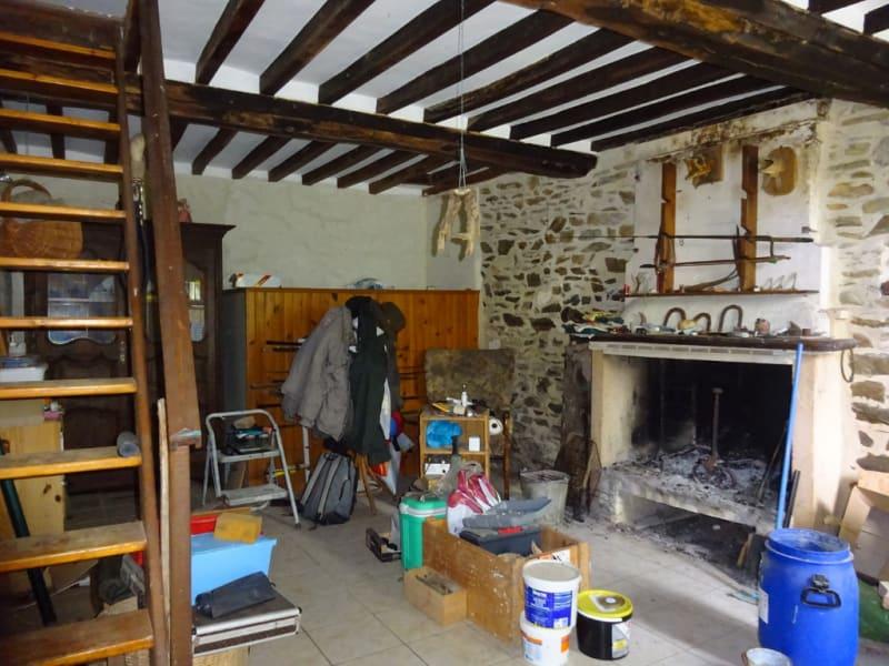 Vente maison / villa Meslay 191900€ - Photo 16
