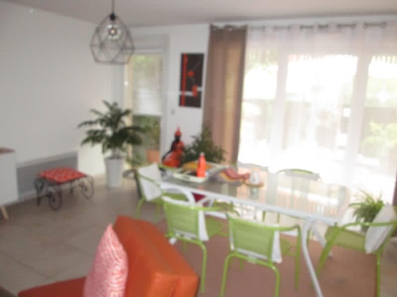Vente appartement Balaruc les bains 223000€ - Photo 3