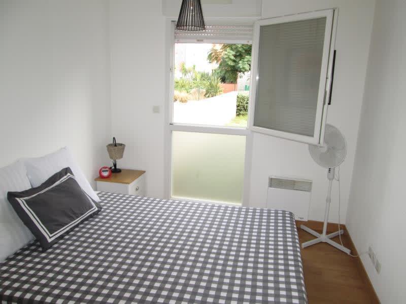 Vente appartement Balaruc les bains 223000€ - Photo 5