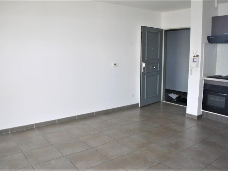 Location appartement Marseille 9ème 727€ CC - Photo 4