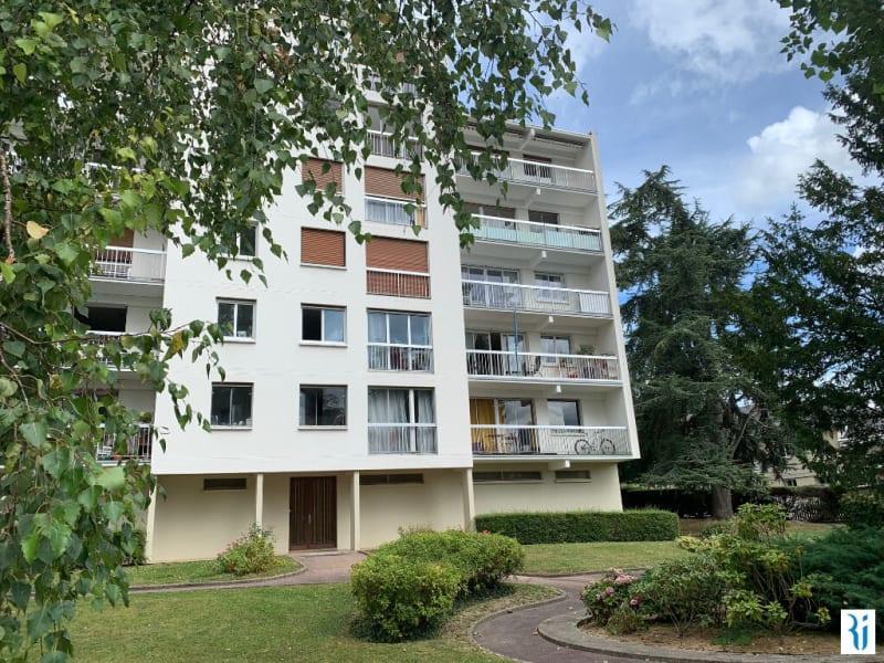 Verkauf wohnung Rouen 138500€ - Fotografie 1