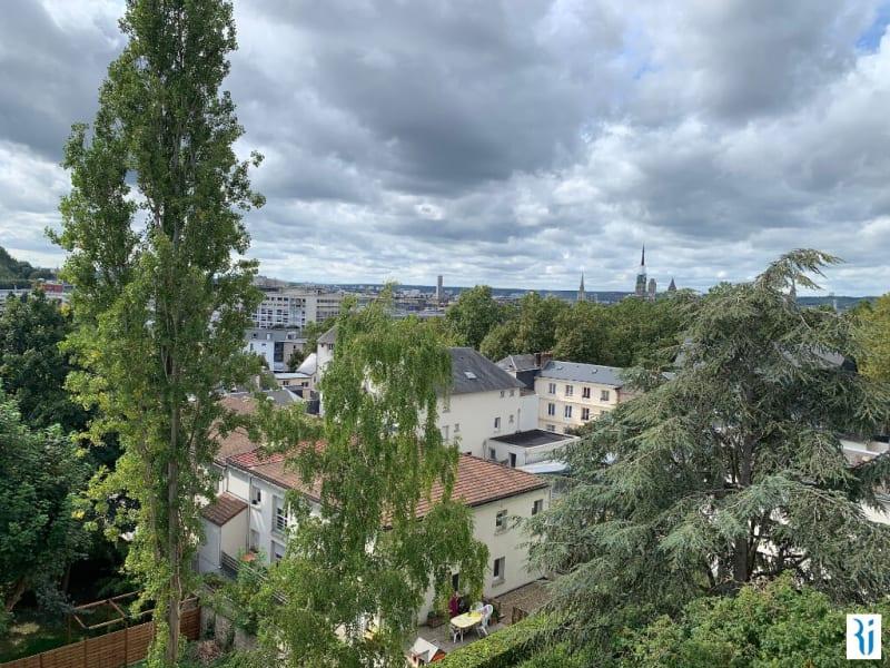 Verkauf wohnung Rouen 138500€ - Fotografie 2