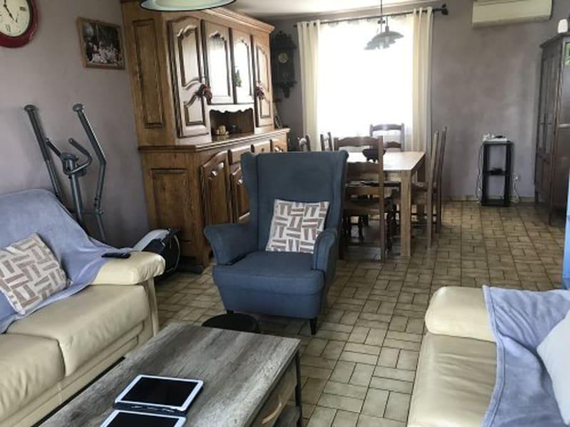 Sale house / villa Abondant 273000€ - Picture 5
