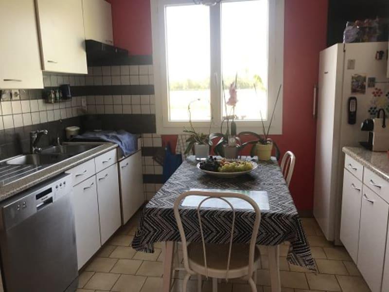 Sale house / villa Abondant 273000€ - Picture 6