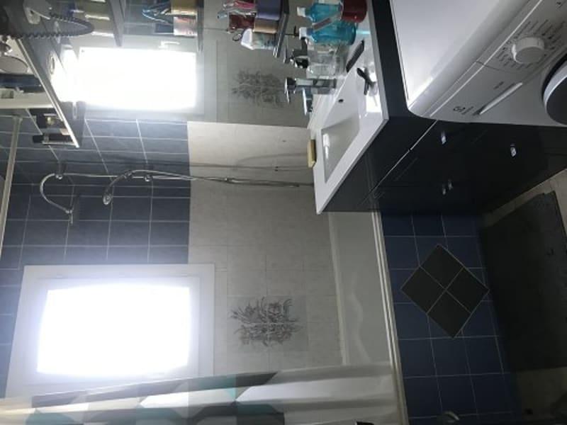 Sale house / villa Abondant 273000€ - Picture 7