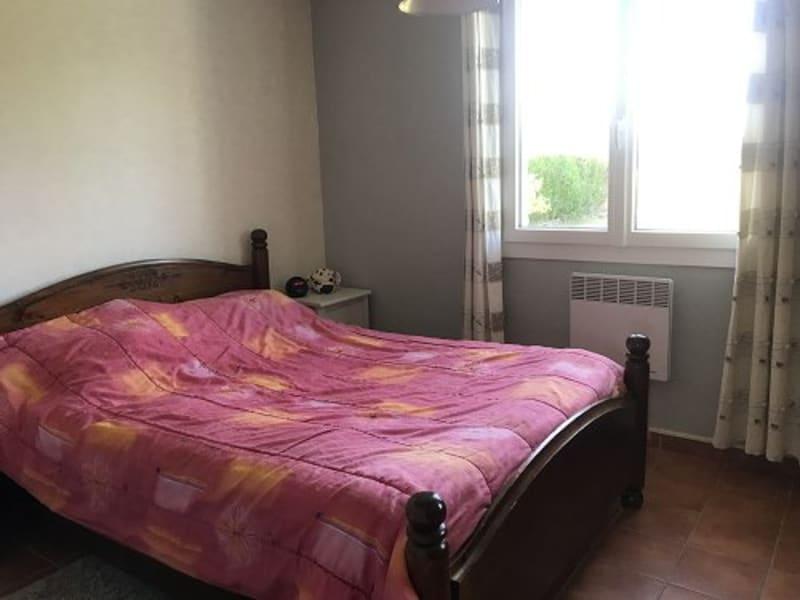 Sale house / villa Abondant 273000€ - Picture 8