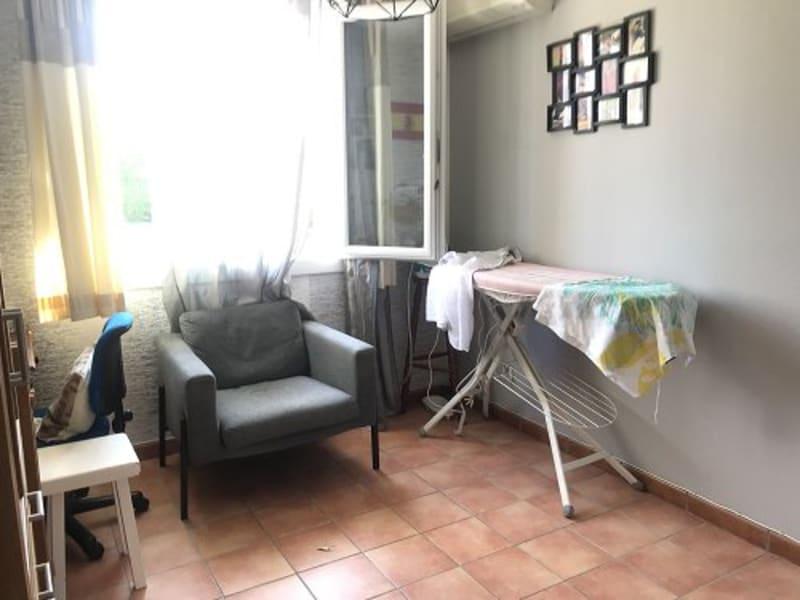 Sale house / villa Abondant 273000€ - Picture 10