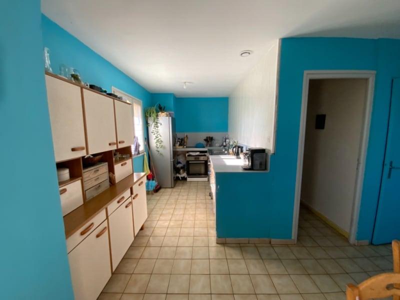 Sale house / villa La ferte sous jouarre 229500€ - Picture 7