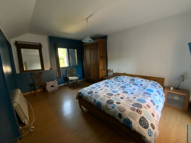 Sale house / villa La ferte sous jouarre 229500€ - Picture 10