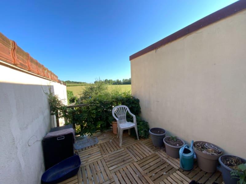 Sale house / villa La ferte sous jouarre 229500€ - Picture 12