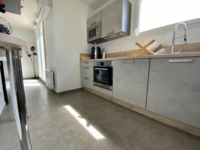 Sale apartment Ecully 320000€ - Picture 4