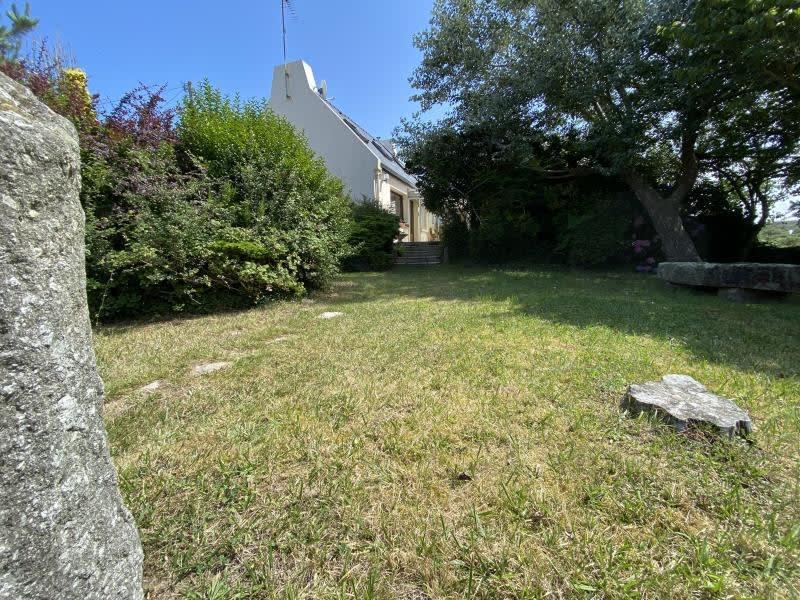 Sale house / villa Porspoder 293000€ - Picture 3
