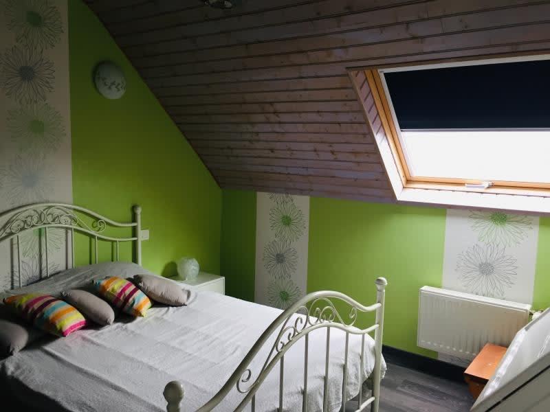Vente maison / villa Lannilis 273000€ - Photo 6