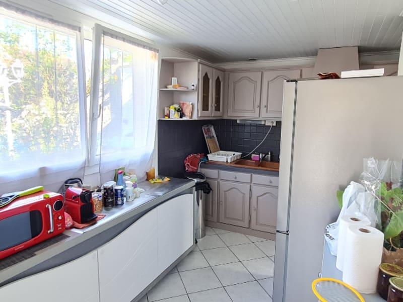 Vente maison / villa Osny 313500€ - Photo 3