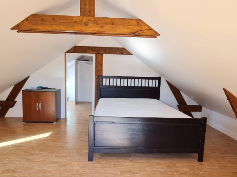 Vente maison / villa Osny 313500€ - Photo 7