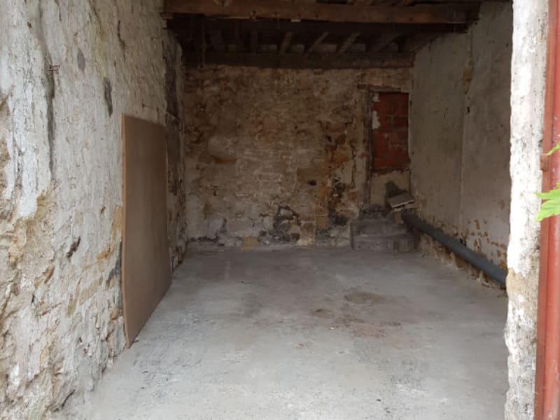 Rental empty room/storage Us 300€ HC - Picture 2