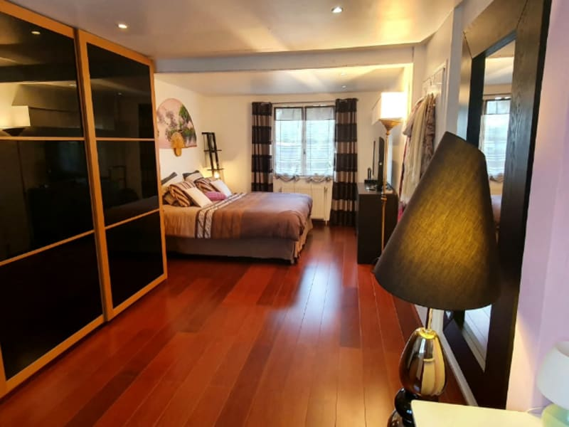 Sale house / villa Osny 480000€ - Picture 5
