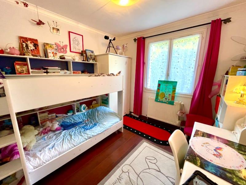 Sale house / villa Osny 480000€ - Picture 8