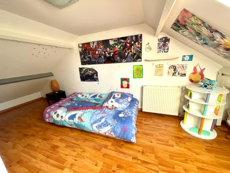 Sale house / villa Osny 480000€ - Picture 11