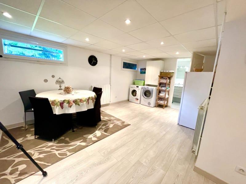 Sale house / villa Osny 480000€ - Picture 12