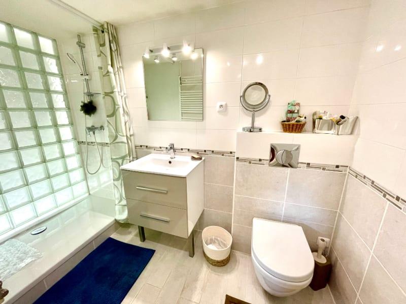 Sale house / villa Osny 480000€ - Picture 13