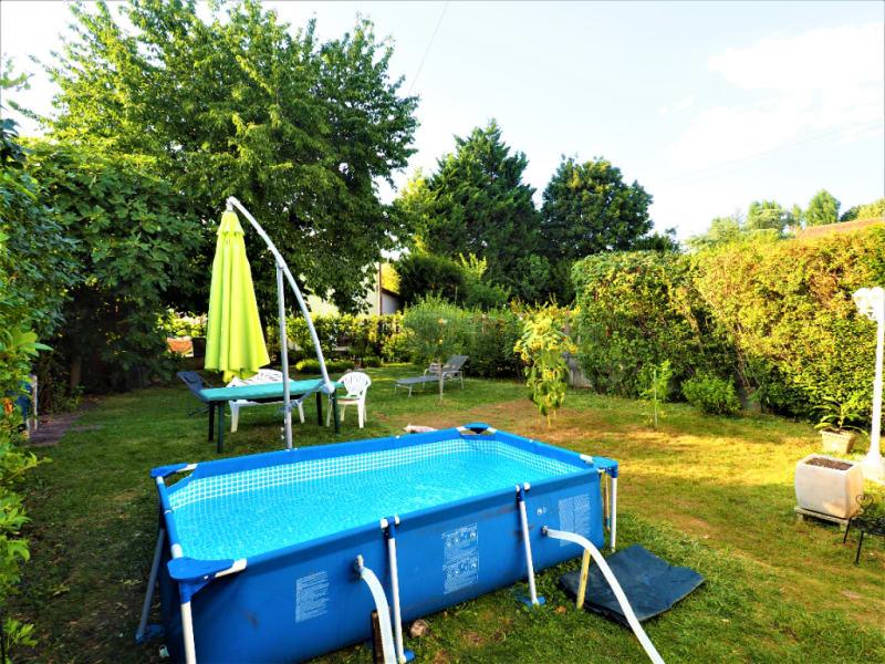 Vente maison / villa Deuil la barre 449000€ - Photo 3
