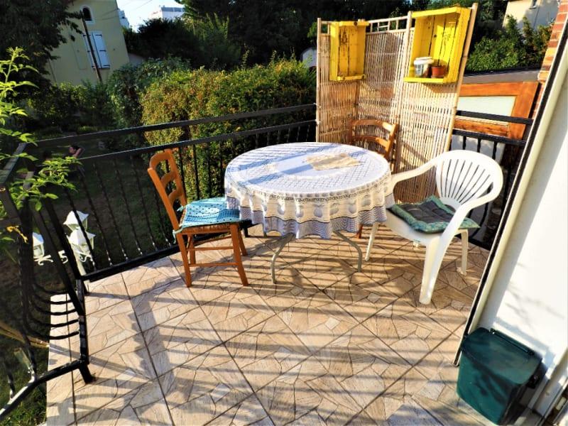 Vente maison / villa Deuil la barre 449000€ - Photo 5