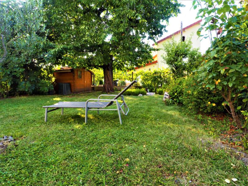 Vente maison / villa Deuil la barre 449000€ - Photo 7